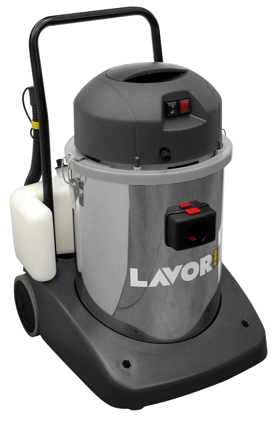 Extraktor LAVOR APL 1400