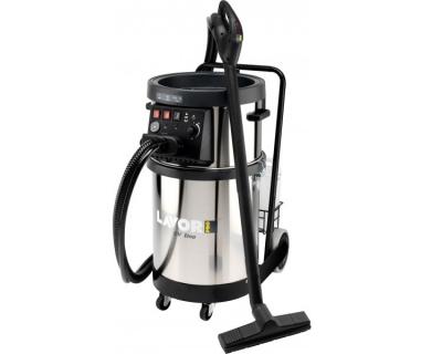 Profesionální parní čistič LAVOR Etna 4000