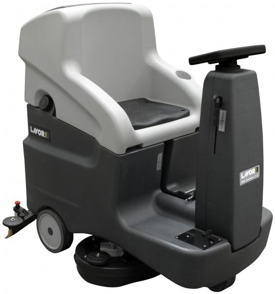 Podlahový mycí stroj Comfort XXS 66 BT 110Ah