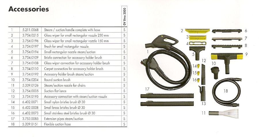 634685367500491837_etna-accessories.jpg