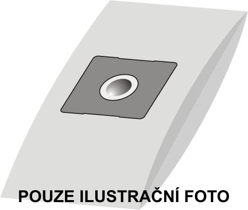 Sáčky filtrační pro LAVOR WHISPER FLEECE, 10ks