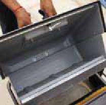 634751801355064419_Zametaci-stroj-BSW-651-M-2.jpg