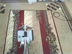 634756218382320810_Hubice-s-motorovym-kartacem-NS270-4.jpg