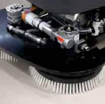 635248707480688526_Podlahovy-myci-stroj-Easy-R-55-BT-03.JPG
