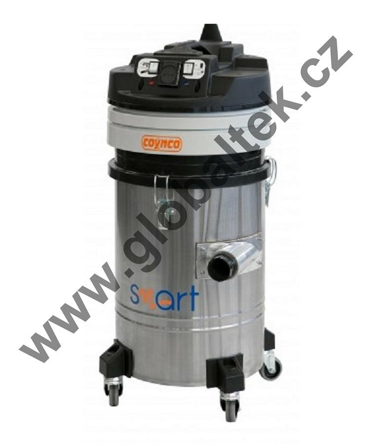 635399119002901451_Průmyslovy-vysavac-SMART-180-MD.jpg