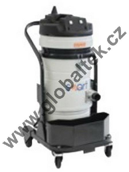 635400644678037443_Průmyslovy-vysavac-SMART-135-MD.jpg