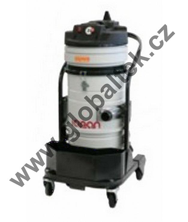 635400690012881528_Průmyslovy-vysavac-235-I-CLEAN.jpg