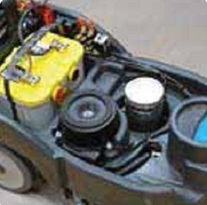 635416186709539654_Myci-stroj-Quick-q-scl-36-05.jpg