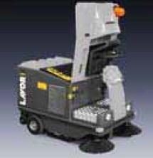 635417068478147250_Zametaci-stroj-SWL-R-1000-02.jpeg