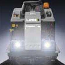 635417068561108035_Zametaci-stroj-SWL-R-1000-04.jpeg