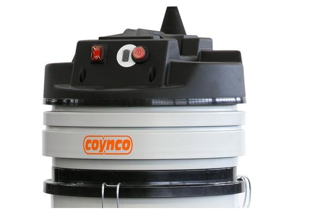 635459435330803770_Vysavac-prachu-a-kapalin-350-I-CLEAN-02.jpg