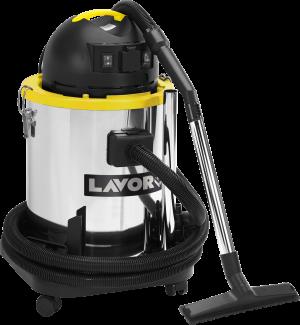Vysavač prachu a kapalin LAVOR GB 50 XE