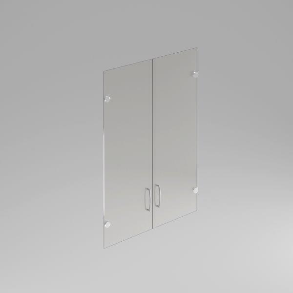 636237851569177986_sklenene-dvere-105-2-x-79-cm.jpg
