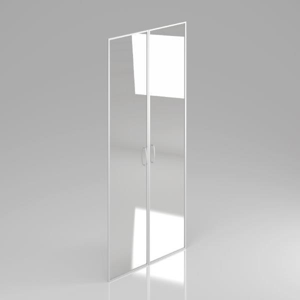 636237852950281507_sklenene-dvere-175-4-x-79-cm.jpg