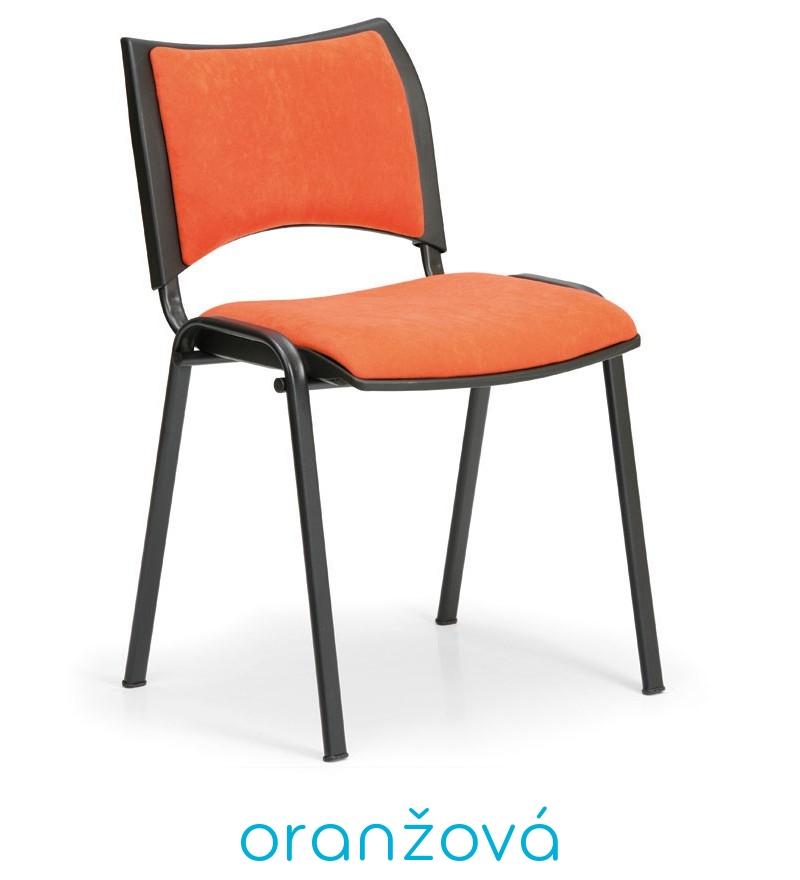 636246621255457923_konferencni-zidle-smart-cerne-nohy-bez-oranzova.jpg