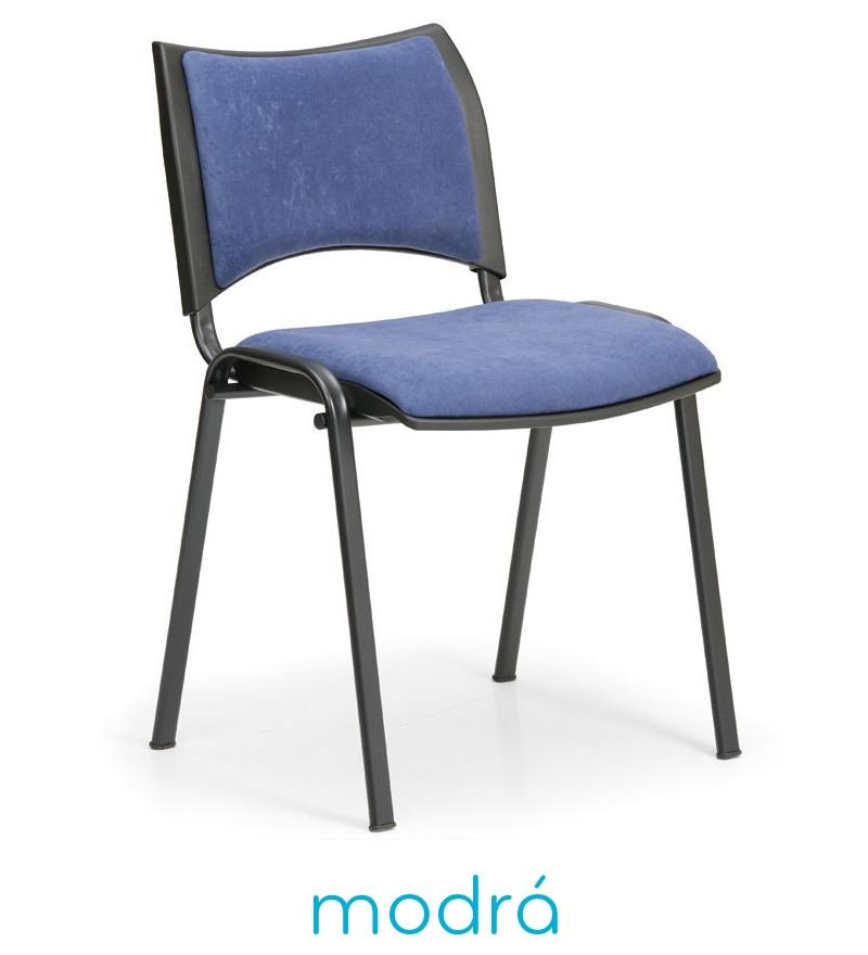 636246623571037998_konferencni-zidle-smart-cerne-nohy-bez-modra.jpg