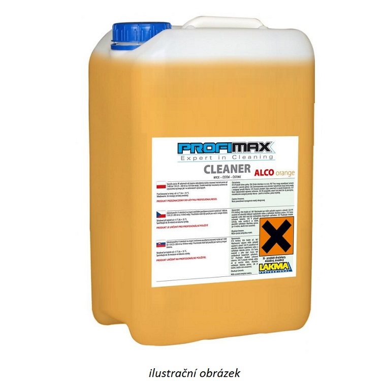 636882500861166852_PROFIMAX CLEANER ALCO ORANGE 10l.jpg