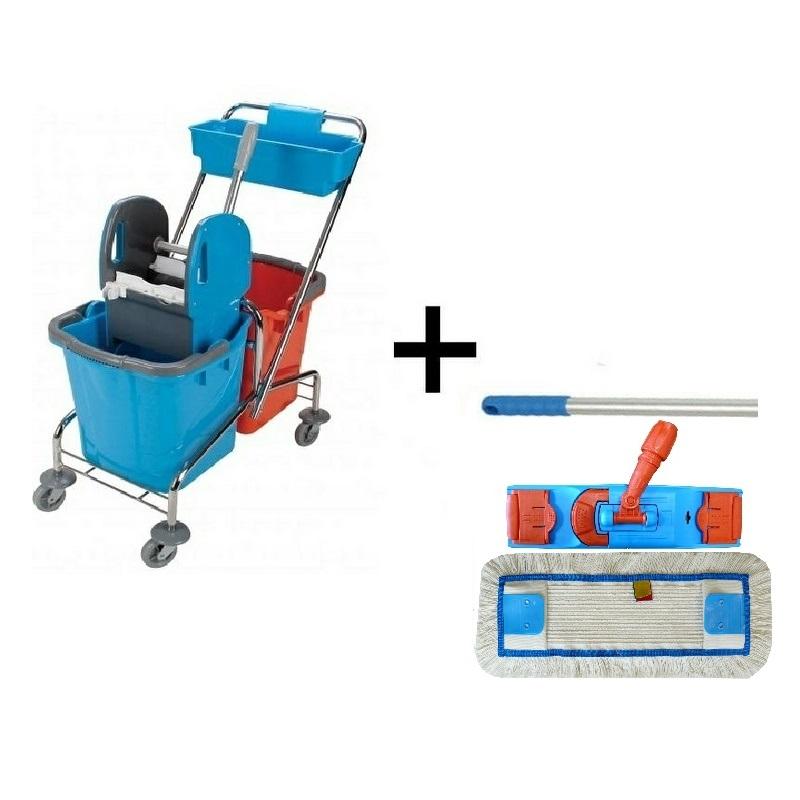 636909203457296389_Uklidovy-vozik-DOUBLE-2-x-25-l-plus-FLIPPER-Mop-sestava.jpg