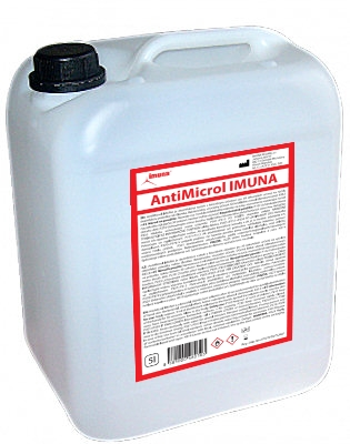 637214170666968410_dezinfekce-rukou-antimicrol.jpg