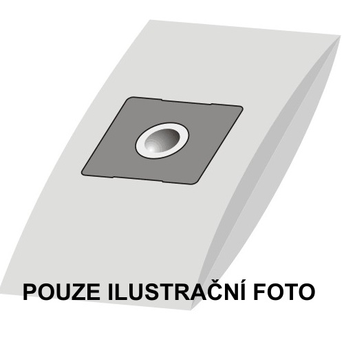 637577050080040226_Filtracni-sacky.jpg