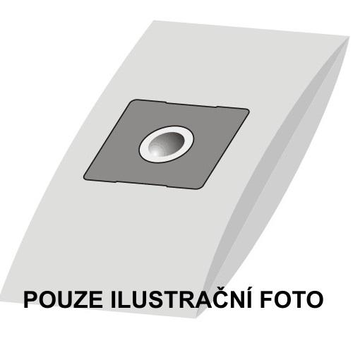 637577054870648099_Filtracni-sacky.jpg