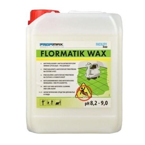 637601406239943988_PMX_Flormatik-wax_5L.jpg