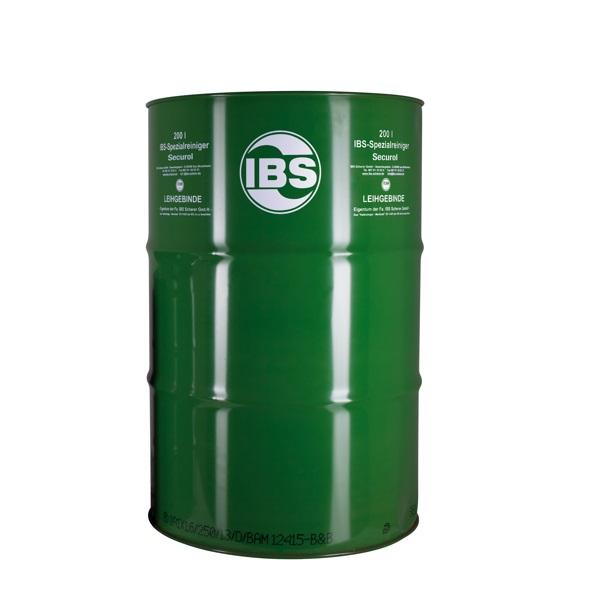 637665262628961237_IBS-Cistici_kapalina-Securol-200-litru.jpg